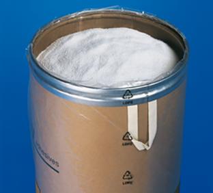 ¿En qué consiste un barril de cartón?