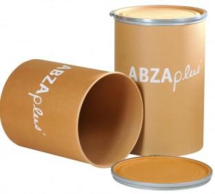 Abzaplus