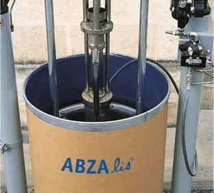 Abzalis